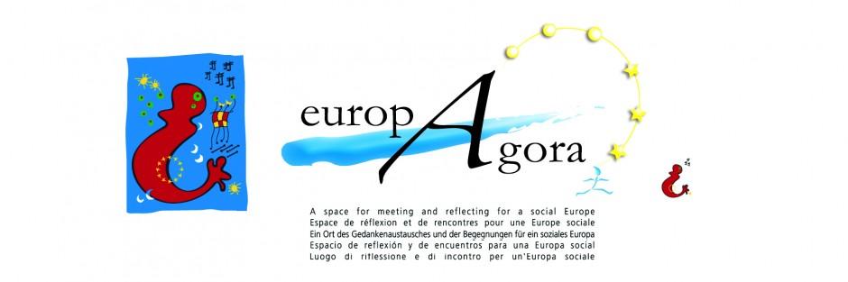 EuropAgora