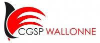 logo_cgsp_wallonne_200