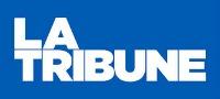 logo_tribune_petit_0_0