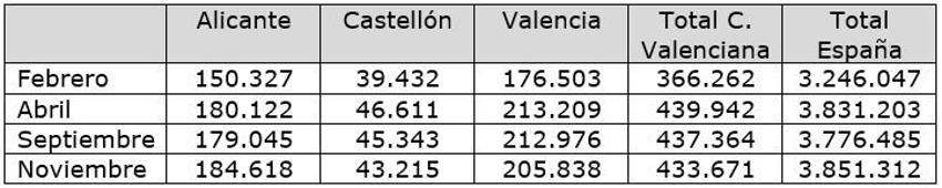 https://static.eldiario.es/clip/5efbe132-768f-4bec-a8e8-c91f45a75b7a_source-aspect-ratio_default_0.jpg