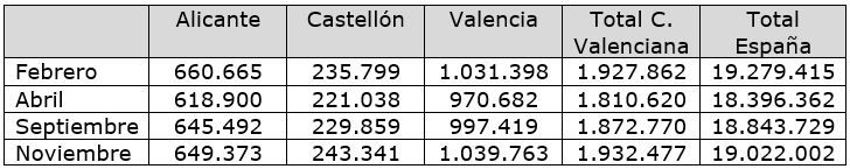 https://static.eldiario.es/clip/cf6f1885-7751-428e-87cc-4950d7df69b0_source-aspect-ratio_default_0.jpg
