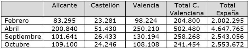 https://static.eldiario.es/clip/a90286c5-ea39-4768-bfbe-52fe5268d4ec_source-aspect-ratio_default_0.jpg